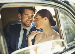 علماء يُحدِّدون 5 أشخاص يمكن أن يُدمِّروا سعادتكم الزوجية.. احذروهم