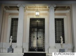 Κυβερνητικοί κύκλοι: «Το θετικό διεθνές επενδυτικό κλίμα για την Ελλάδα δεν αλλάζει με στημένα επικοινωνιακά σόου της ΝΔ»