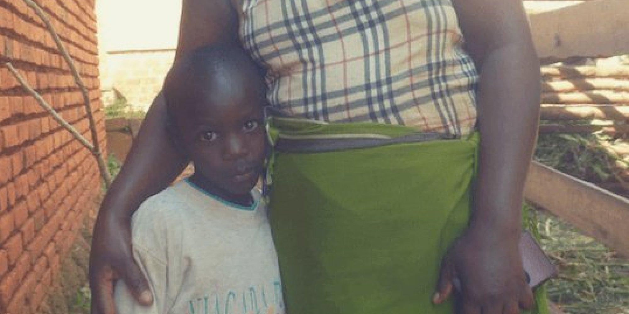 Der Kaffeeanbau in Ruanda rettet Leben