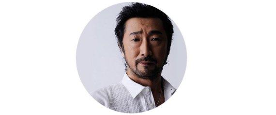 大塚明夫の画像 p1_28