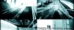 VIDEO SURVEILLANCE GERMANY