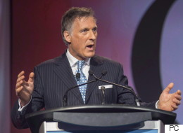 Separatism And Scandal: Maxime Bernier's Unlikely Road To Redemption (Part 2)