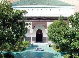 رمز الإسلام في فرنسا.. هكذا يواجه جامع باريس الكبير الإسلاموفوبيا ويقدم خدمات فريدة من نوعها