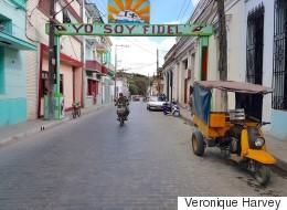 Cuba, bien plus que des plages et des tout inclus