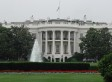 Man At White House Suffers 'Life Threatening' Injury That May Require Finger Amputations