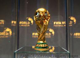 Coupe du monde: Passage à 48 équipes en 2026, avec 16 groupes de 3
