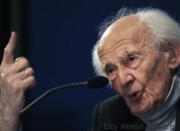 Zygmunt Bauman ist tot: Philosoph galt als Wegbereiter der Postmoderne