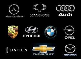 ليست مرسيدس.. ولا بورش.. ولا حتى مازدا.. إليك النطق الصحيح لأسماء أشهر شركات السيارات العالمية