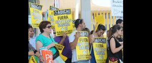 PROTESTAS HIPOTECAS