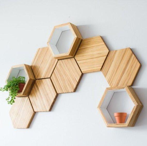 chopvalue shelf