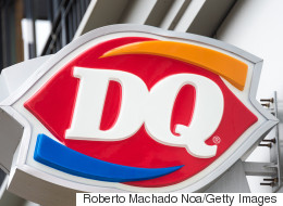 Dairy Queen Closed After Owner Boasted About Racism