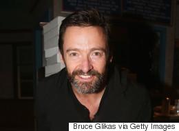 «Logan», la suite de «Wolverine», sera en première à la Berlinale