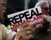 Medical Malpractice And The Mind-Blowing Hypocrisy Of Obamacare Repeal