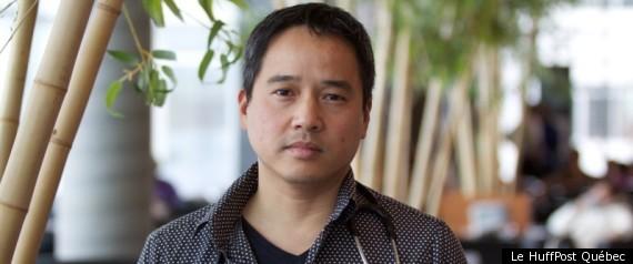 Hoang Duong