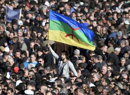 رأس السَّنة الأمازيغية.. احتفالات جزائرية ومطالب بعطلة رسمية.. فهل تستجيب الحكومة؟