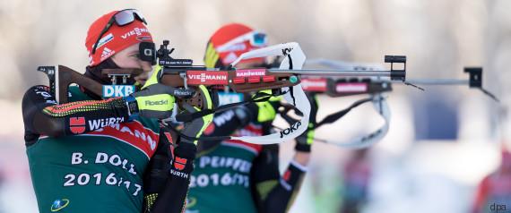 biathlon online schauen