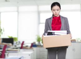 5 علامات تقول إن موظفيك المميَّزين يستعدون للرحيل.. هذا الحل الأمثل لضمان بقائهم