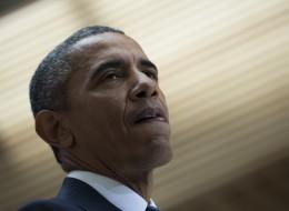 8 سنوات من الحكم.. كيف قيّم أوباما عهده في قيادة أميركا؟