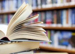 لعشاق القراءة.. تعرَّف على التسلسل الزمني لمعارض الكتاب العربية لعام 2017