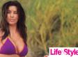 Kim Kardashian's Post-Split Bikini Body (PHOTOS)