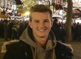Es geht ihm jeden Tag schlechter: 17-Jähriger braucht dringend Stammzellenspende