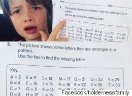 부모도 못 푸는 이 초1 수학 문제