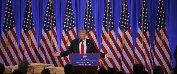 ترامب لإدارة أملاكه تلقى رفضاً n-TRUMP-large570.jpg