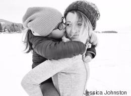 Brief an meine Kinder: Wenn ich scheitere...