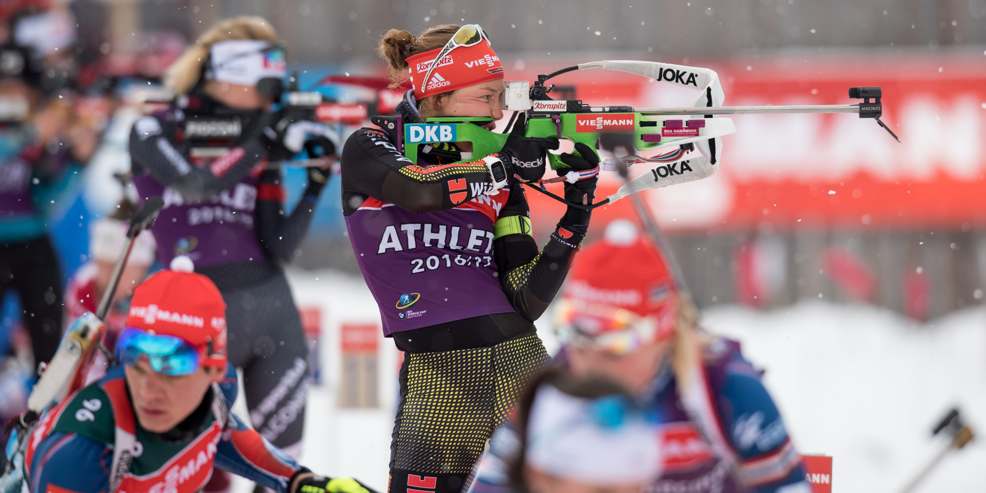 biathlon live stream deutsch