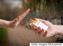 ΠΟΥ: Ένα τρισ. ευρώ το κόστος του καπνίσματος στην παγκόσμια οικονομία