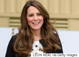 These Are The Cheapest Outfits Kate Middleton Has Ever Worn