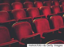10 pièces de théâtre à voir en début d'année à Montréal