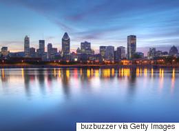 Montréal se déclarera officiellement ville refuge