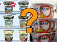 Ben & Jerry's Greek Frozen Yogurt: Is The Ice Cream Giant Launching A New Product Line? [UPDATED]