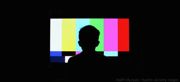 Trendmonitor 2017: Die Fernsehquote stolpert in die digitale Welt. Das Paradigma der Einheitswährung auf dem Prüfstand der neuen Realität