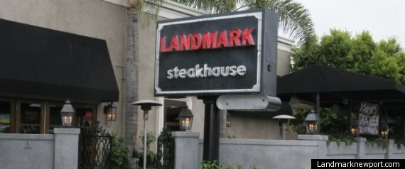 Landmark Lawsuit