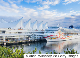 Cruises To Explore Canada (And Beyond)