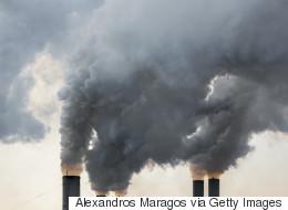 Kohlestrom: 50% reduzieren bis 2030 möglich