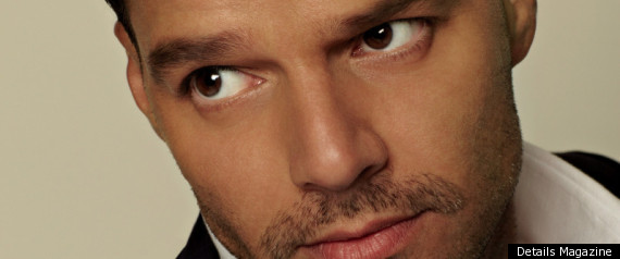 r RICKY MARTIN DETAILS large570 The Anal Hook Cheapest Price Online for sale in Tampa St. Petersburg, ...