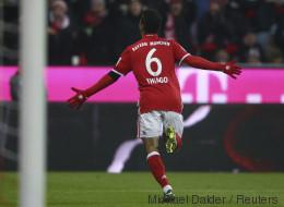 Telekom-Cup im Live-Stream: Finale Bayern München - Mainz 05 online sehen - Video
