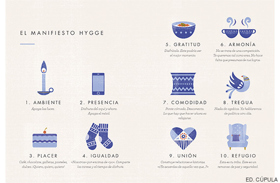 manifiesto_hygge
