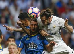 Barça-Real Sociedad, Madrid-Celta y Atlético-Eibar, en cuartos de Copa