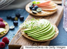 Ίδια γεύση, λιγότερες ενοχές: Οι υγιεινοί αντικαταστάτες τριών ανθυγιεινών υλικών