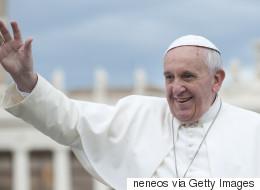 Papst kürzt Strafen für pädophile Priester