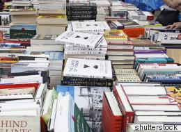 Το μεγαλύτερο Παζάρι Βιβλίου της Αθήνας επιστρέφει στην πλατεία Κοτζιά με πάνω από 8.000 τίτλους