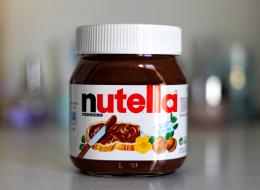 هل تسبب نوتيلا الإصابة بالسرطان؟ فيريرو تدافع عن شوكولاتة البندق بهذه الحُجج