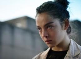 Αυτό είναι το πρώτο trailer του κανιβαλικού θρίλερ «Raw», που προκάλεσε λιποθυμίες στο κοινό