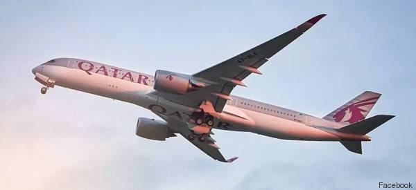La Qatar Airways fa volare gratis, ma organizza una caccia al tesoro online per far trovare i biglietti