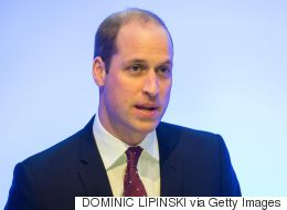 Prince William Opens Up About Losing Mom For Lovely Reason