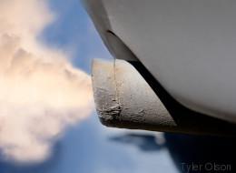Fca ed emissioni auto negli Usa